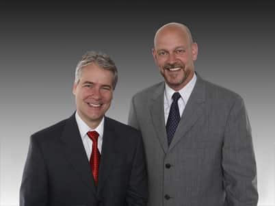 Cain and Herren