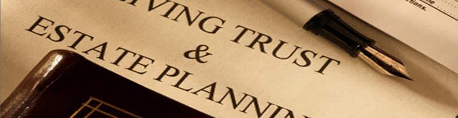 Estate Planning Maui