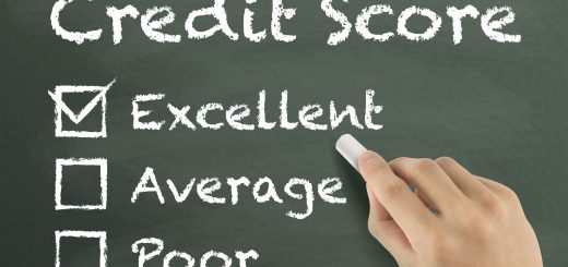 improve credit score in Hawaii