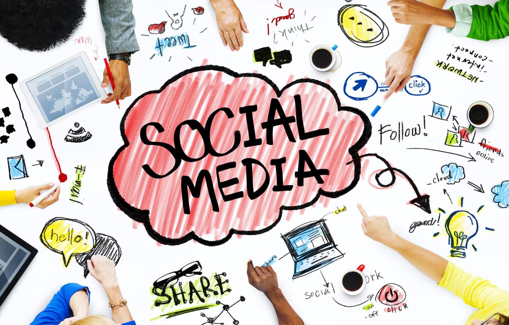 lower costs online marketing