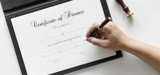 how long to get spousal support