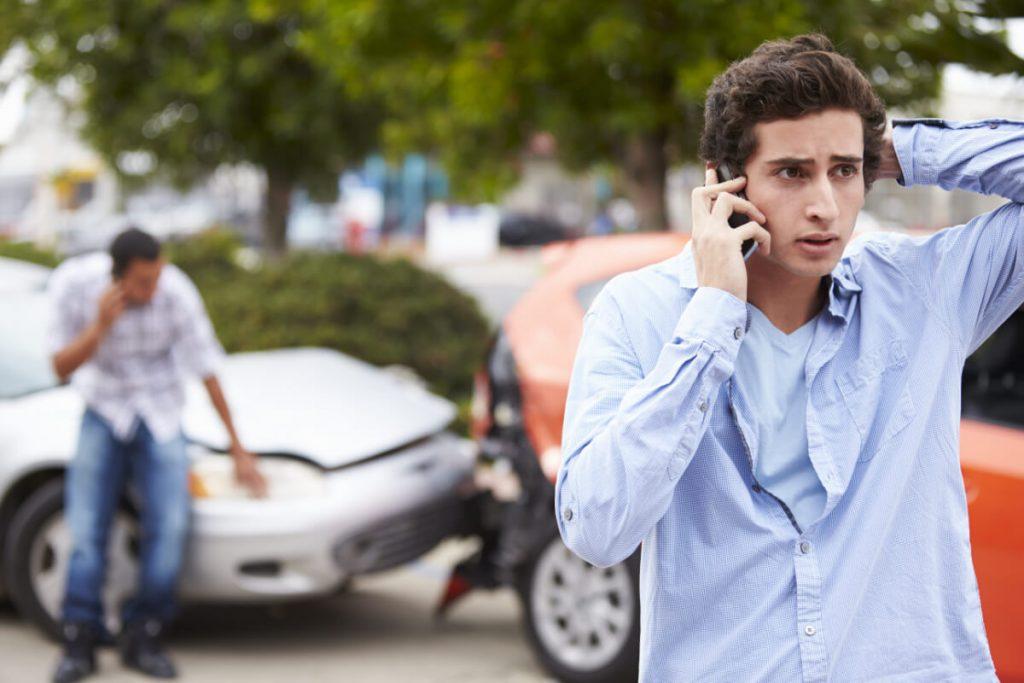 Maui Car Accident Attorneys