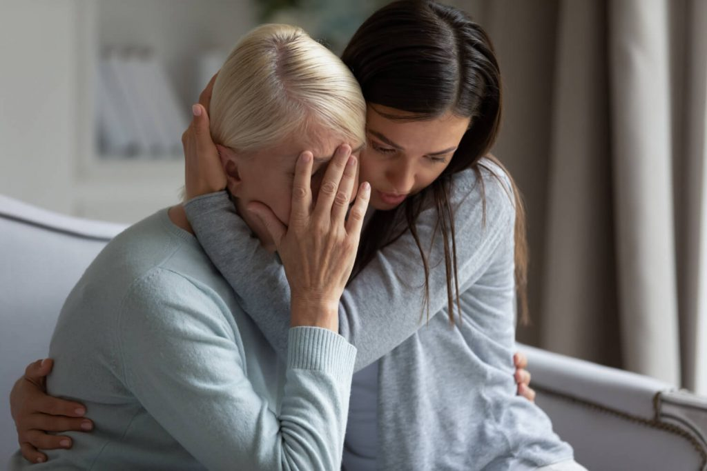 Wrongful Death Attorneys in Maui